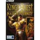 Kings Quest VIII Mask of Eternity