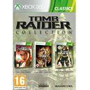 Tomb Raider Trilogy XBOX 360