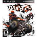 Nail'd PS3