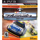 Days of Thunder NASCAR Edition PS3