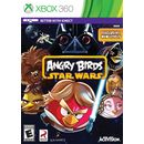 Angry Birds Star Wars Kinect XBOX 360