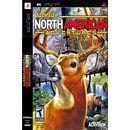 Cabela's North American Adventures PSP