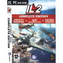 IL 2 Sturmovik Complete Edition