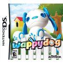 Wappy Dog - Bundle NDS