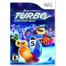 Turbo Super Stunt Squad Wii