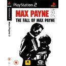 Max Payne PS2