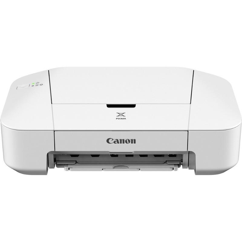 Imprimanta Inkjet Pixma Ip2850 A4