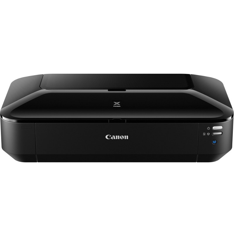 Imprimanta inkjet Pixma IX6850 A3+ thumbnail