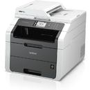 Laserjet MFC-9140CDN A4 color duplex