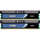 2GB DDR2 800MHz Dual Channel