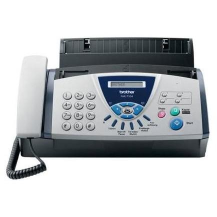Fax T106yd1
