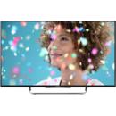 LED Smart TV BRAVIA KDL-40W605B 102 Cm Full HD Argintiu