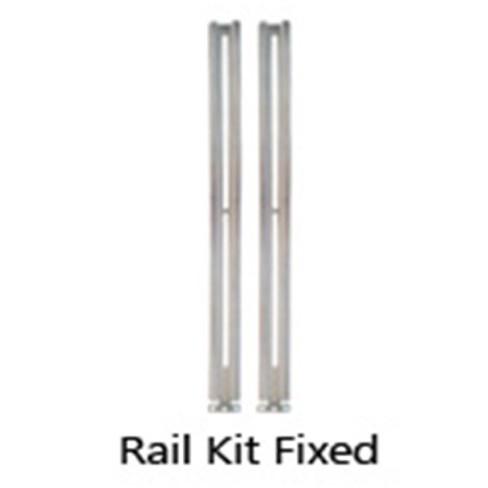 Accesoriu Network Attached Storage Rail Kit RKM114 thumbnail