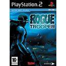 Rogue Trooper pentru PS2