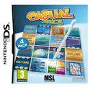Casual Classics DS