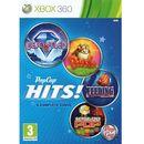 Pop Cap Hits Volume 1 Xbox 360