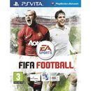 Football FIFA 12 PS Vita