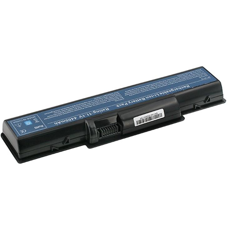 Acumulator replace ALAC4920-44 pentru Acer Aspire seriile 930 / 3820 thumbnail