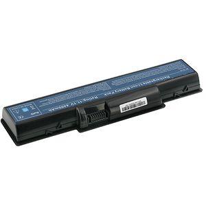 Acumulator replace OEM ALAC4920-44 pentru Acer Aspire seriile 930 / 3820