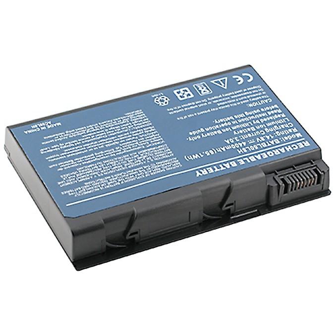 Acumulator Replace Alactm4200-44(8) Pentru Acer As