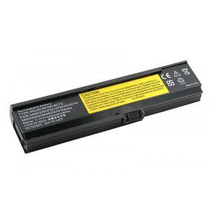 Acumulator replace OEM ALAC5500-44 pentru Acer Aspire seriile 3200 / 3600 / 5500