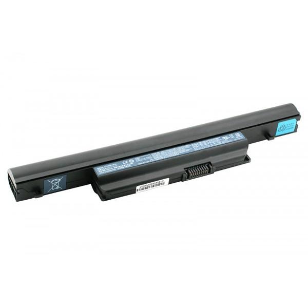 Acumulator replace ALAC3820T-44 pentru Acer Aspire seriile 3820 / 4820 / 5820 thumbnail