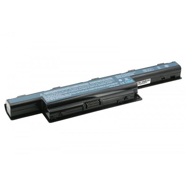 Baterie laptop ALAC4741-44 pentru Acer Aspire seriile 4250 / 4750 thumbnail