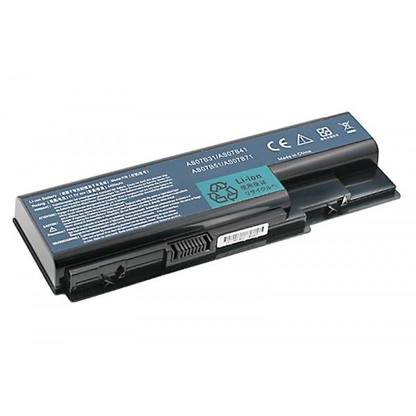 Acumulator Replace Alac5920-44(6) Pentru Acer Aspire Seriile 5230 / 5310