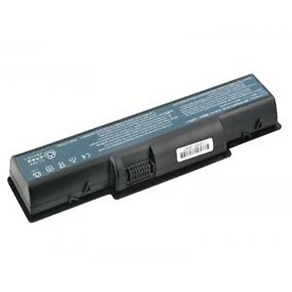 Acumulator replace ALACD525-44 pentru Acer Aspire seriile 5517 / 5532 / 5732 thumbnail