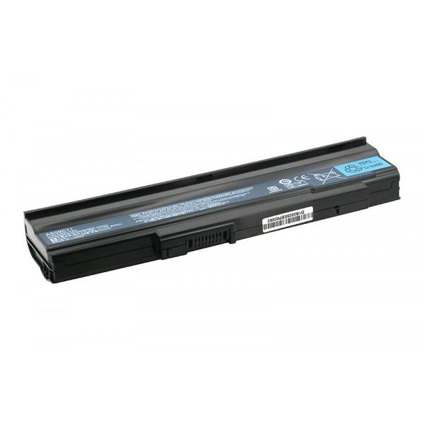 Acumulator replace ALAC5635Z-44 pentru Acer Extensa seriile 5635Z thumbnail