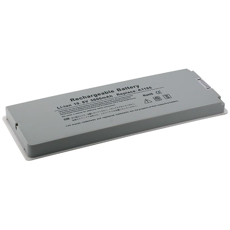 Acumulator Replace Alap1185-56wh Pentru Apple Macbook 13 Inch