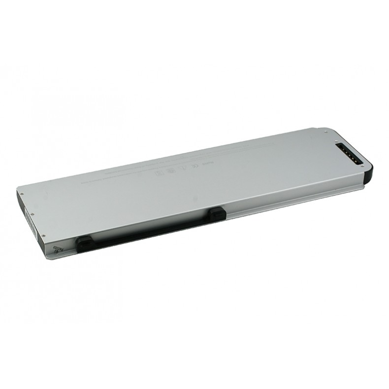 Acumulator replace ALAP1281-44 pentru Apple Macbook Pro 15 inch A1286 versiune 2008 thumbnail