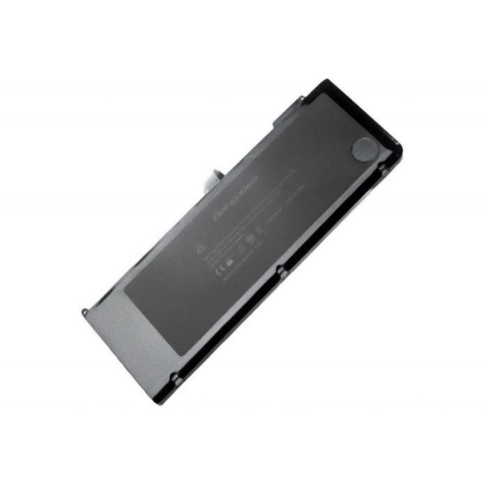 Acumulator Replace Alap1286-44 Pemtru Apple Macboo