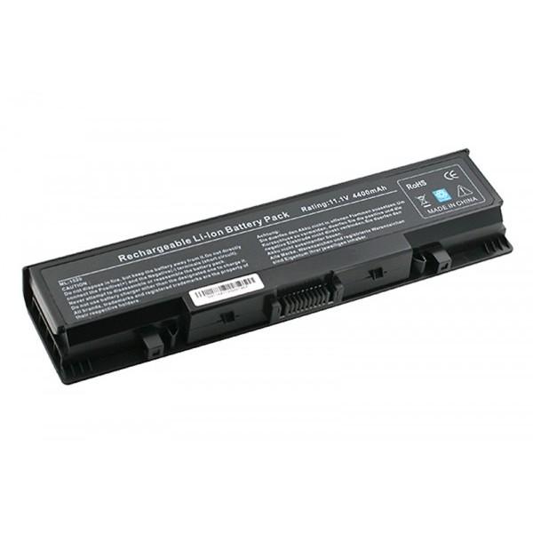 Acumulator Replace Alde1520-44 Pentru Dell Inspiron 1520 / 1521 / 1720 / 1721