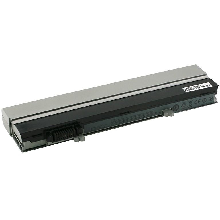 Acumulator Replace Aldee4300-44 Pentru Dell Latitude E4300