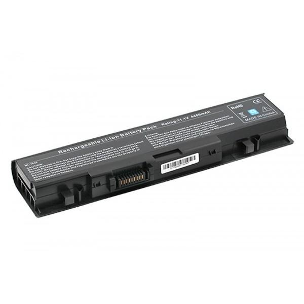 Acumulator Replace Alde1535-44 Pentru Dell Studio