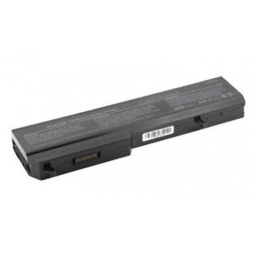 Acumulator Replace Alde1310-44 Pentru Dell Vostro 1310