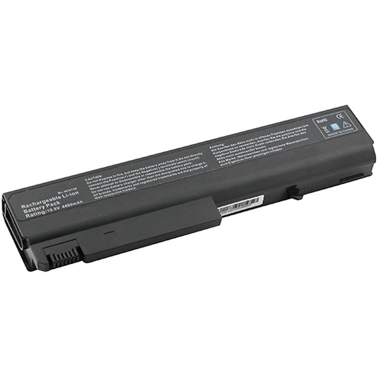 Acumulator Replace Alhpnc6100-66 Pentru Hp Business Notebook Seriile Nx6100