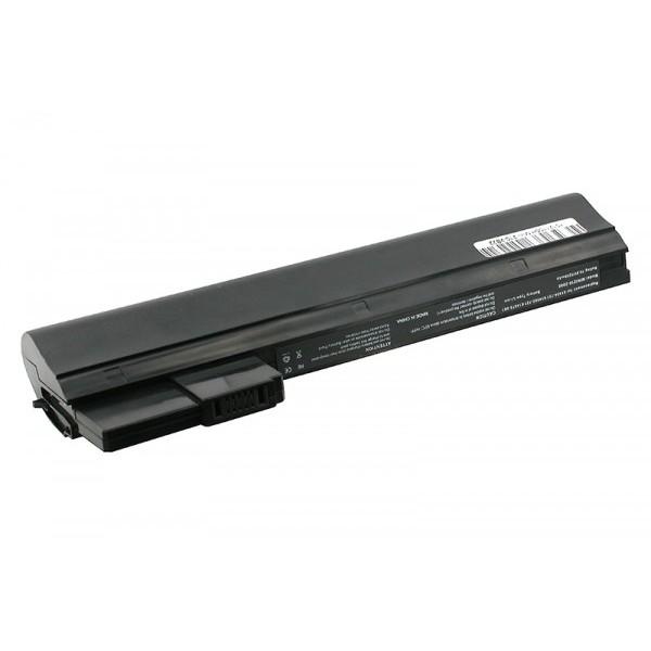 Acumulator Replace Alhpmini210d-44 Pentru Hp Serii