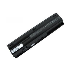 Acumulator replace OEM ALHPMT06-44 HP seriile Mini 210-3000 (All) ALHPMINI