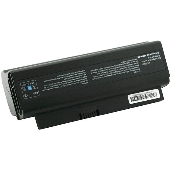 Acumulator Replace Alhpcq20-44 Pentru Hp Presario