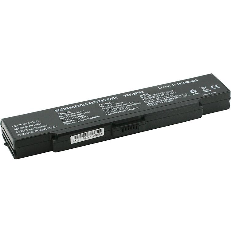 Acumulator Replace Alsns2-44 Pentru Sony Vaio Seri