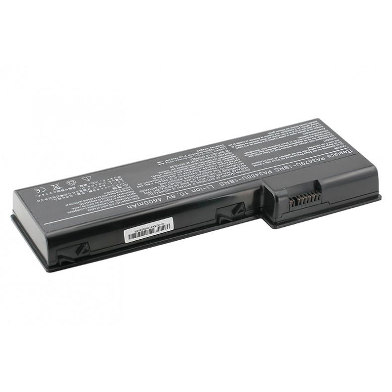 Acumulator Replace Alto3479-44 Pentru Toshiba Satellite Seriile P100