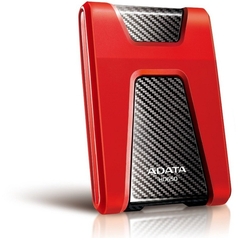 Hard Disk Extern Durable Hd650 1tb 2.5 Inch Usb 3.