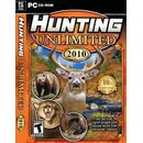 Hunting Unlimited 2010 10th Anniversary