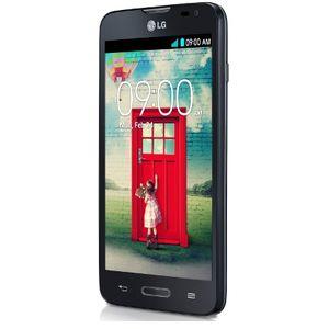 Smartphone LG L90 D405 8GB Black
