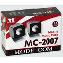 MC-2007