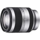18-200mm f/3.5-6.3 OSS - pentru NEX