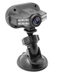 Camera Auto U-drive Up Mt4045