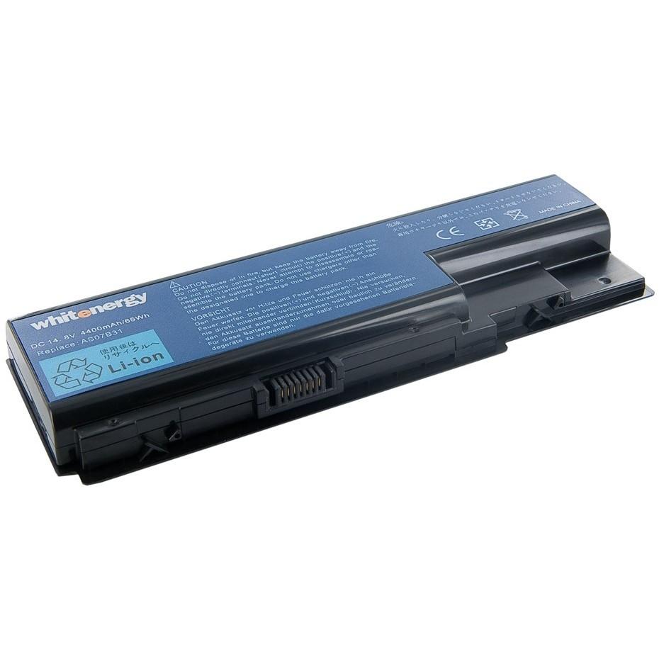 Baterie Laptop Pentru Acer Aspire 5920